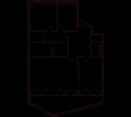 ЖК Кленовый Dом (Кленовый Дом)
